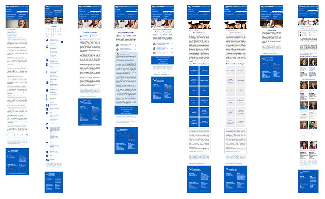 UB-Financial-Aid-designs-mobile